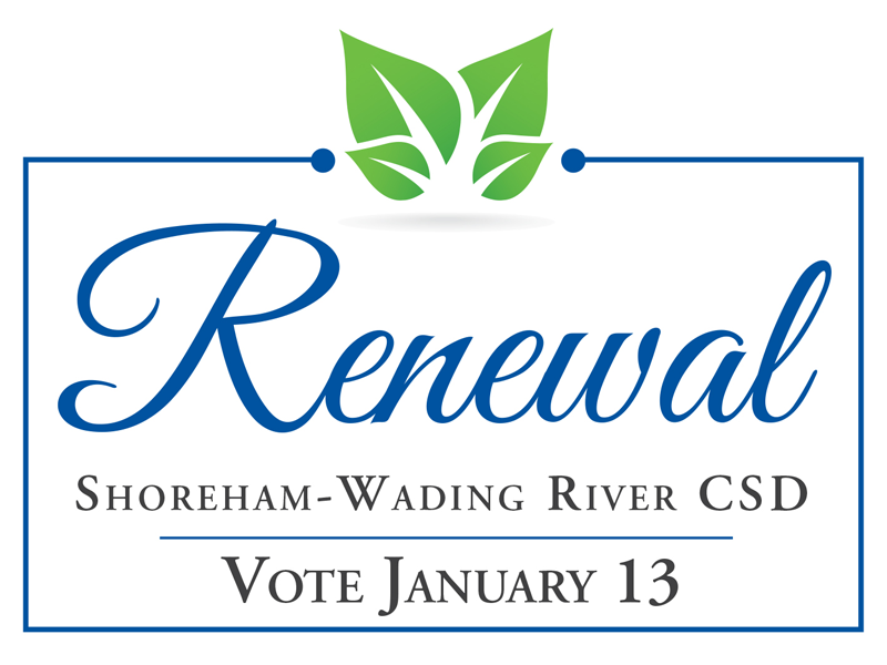 Referendum Scheduled for January 13th