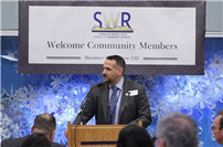 Bridging the gap between education and industry with SWR's School-to-Community program photo