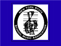 Student Musicians Excel at NYSSMA image